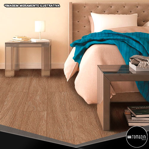 piso-vinílico-em-placas-(5)