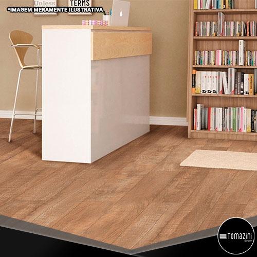 piso-vinílico-imitando-madeira-(1)
