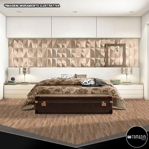 piso-vinílico-imitando-madeira-(3)
