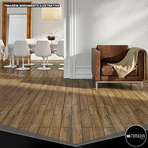 piso-vinílico-imitando-madeira-(4)