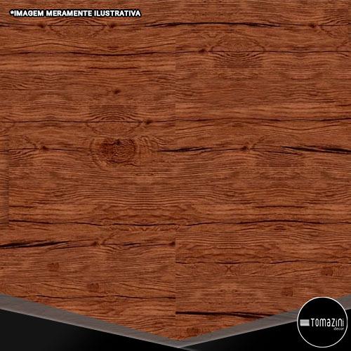piso-vinílico-imitando-madeira-(5)