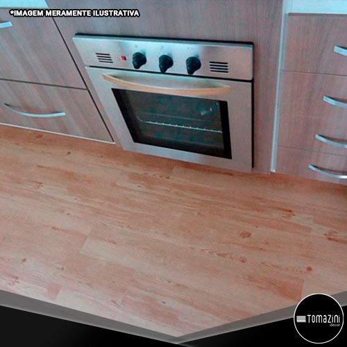 piso-vinílico-para-cozinha-(1)