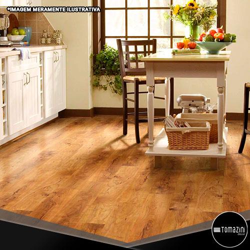 piso-vinílico-para-cozinha-(2)