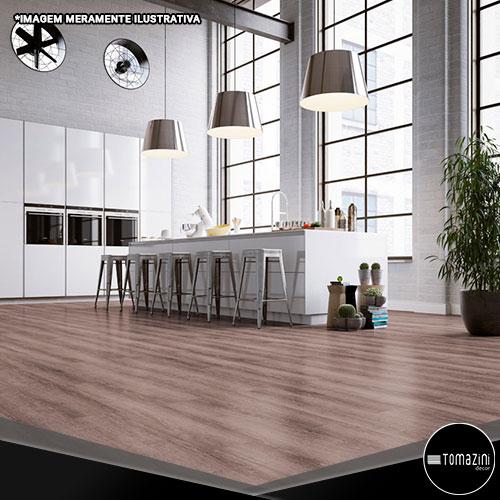 piso-vinílico-para-cozinha-(3)