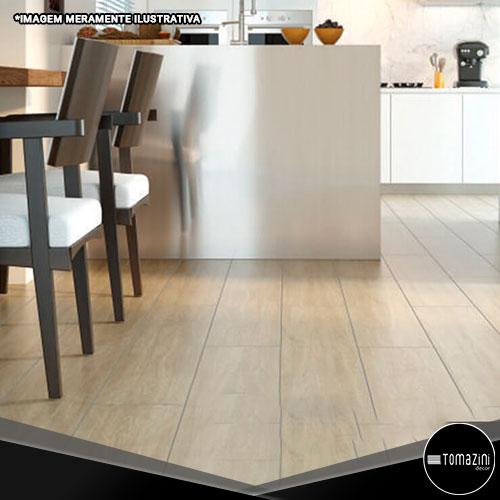 piso-vinílico-para-cozinha-(4)