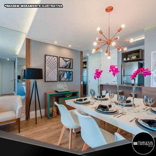 piso-vinílico-para-cozinha-(5)