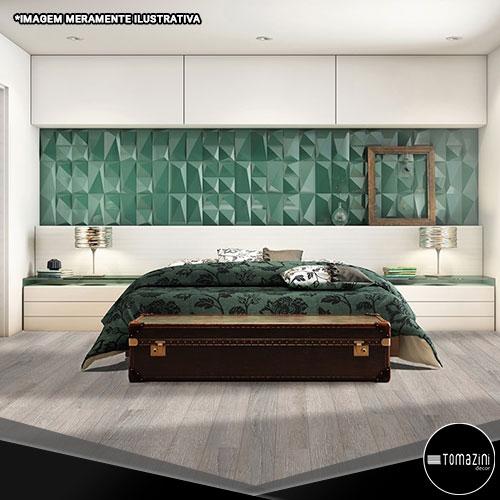 piso-vinílico-para-quartos-(1)