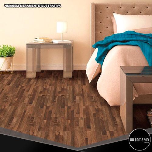 piso-vinílico-para-quartos-(2)