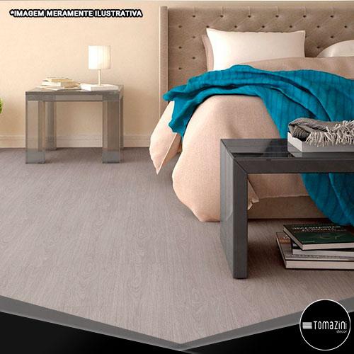 piso-vinílico-para-quartos-(4)