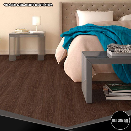 piso-vinílico-para-quartos-(5)